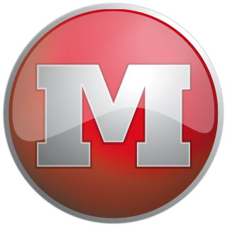 Viva la Mopped Logo