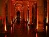 basilica-cistern.jpg