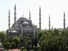 blue-mosque.jpg